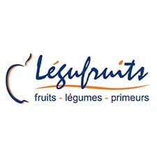 Légufruits S.P.R.L.(G6)