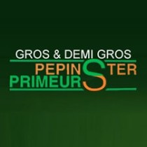 Pepinster Primeurs (P1)