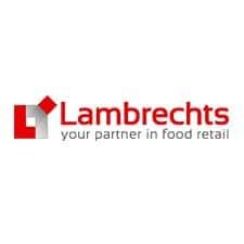 Lambrechts sa (G6)